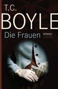 boyle_frauen