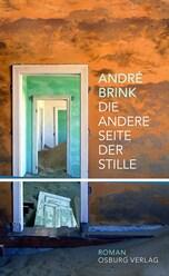 brink_seite