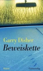 disher_beweis
