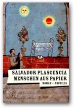 plascencia