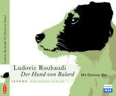 roubaudi_hund1