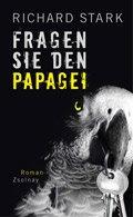 stark_papagei