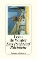 de_winter_ruckkehr