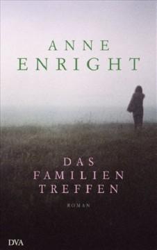 enright-_familientreffen