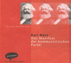 marx_manifest