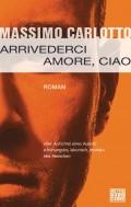 carlotto_ciao