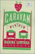 lewycka_caravan