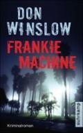 winslow_frankie