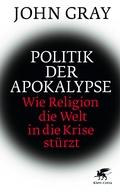 gray_politik