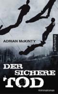 mckinty_sichere