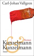 vallgren_kunzelmann