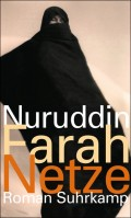 farah_netze