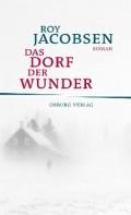 jacobsen_wunder