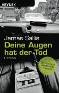 sallis_augen