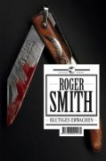 smith_blutiges