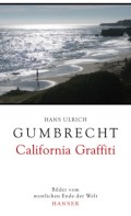gumbrecht_californian