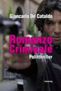 cataldo_romanzo