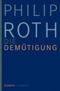 roth_demutigung