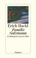 hackl_salzmann1