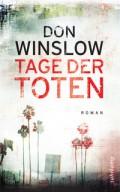 winslow_tage