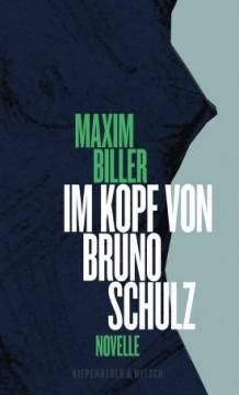 biller_kopf