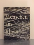 Chargesheimer, reloaded / 9