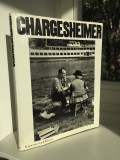 Chargesheimer, reloaded / 2